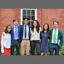 Western Reserve Academy Announces National Merit Finalists