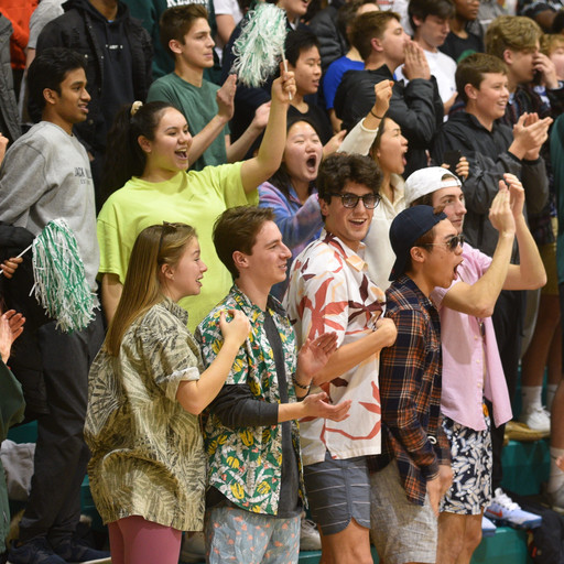 WRA celebrates phenomenal winter athletic season finishes