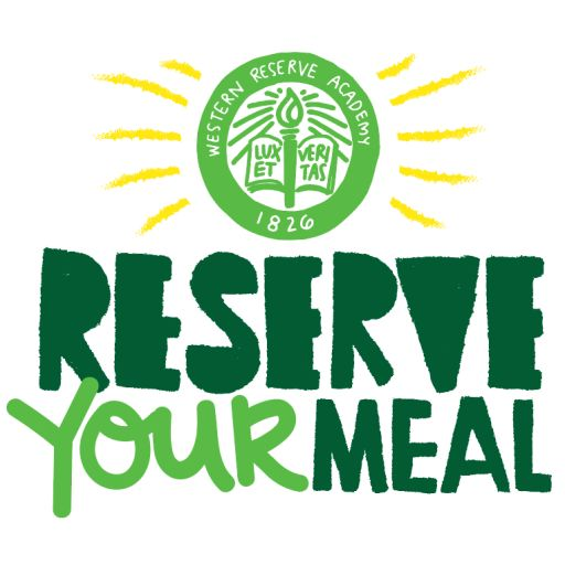 Reserve Your Meal! WRA launches initiative to donate and deliver home-cooked food to local residents
