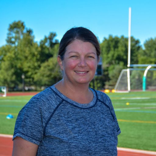 Kathleen Wiler to lead WRA's Field Hockey Team