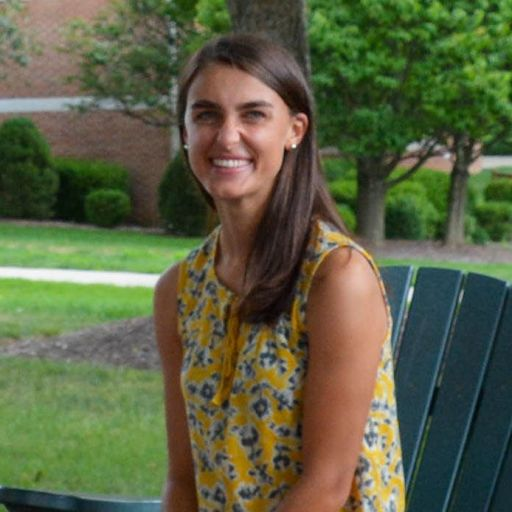 Western Reserve Academy taps Allison Forhan '12 as Girls Lacrosse Head Coach
