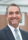 Our Faculty & Staff Directory | Western Reserve Academy